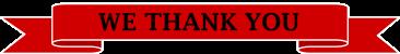 thank-you-ribbon