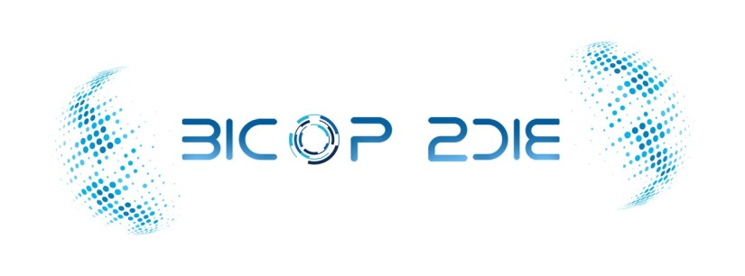 Bicop_logo3_Medium_jpg