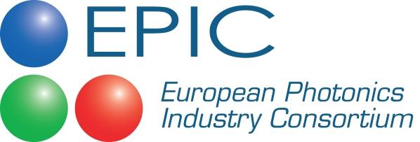 EPIC logo high resolution