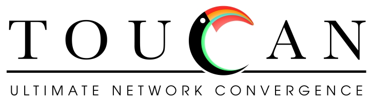 toucan-logo-cmyk-hig-res.jpg