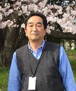 Kazuhiko Kurata