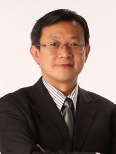 Prof Hwa-yaw Tam