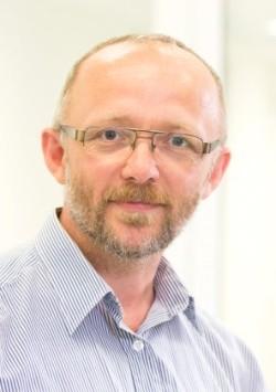 Henning Schroder
